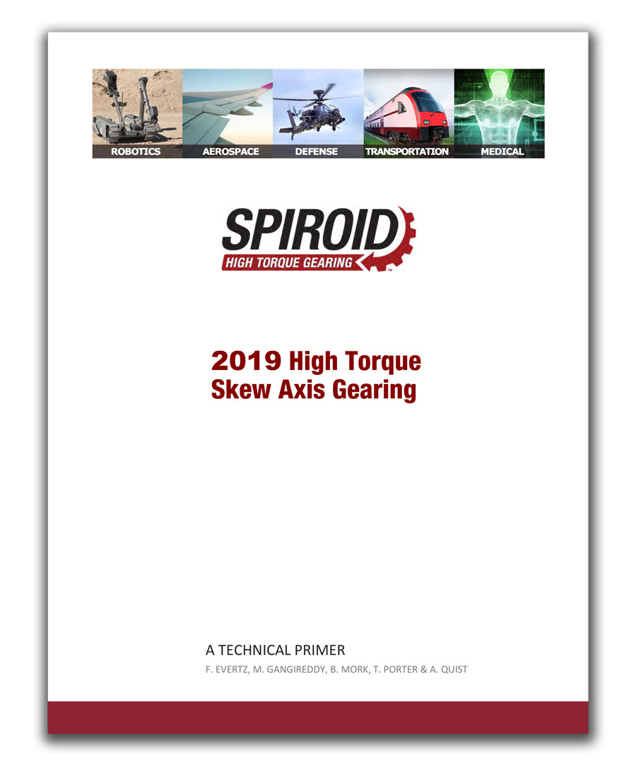 high torque gearing guide download